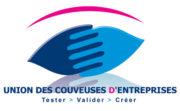 15logo_union_des-_couveuses
