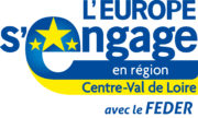 _1exe-logo-europe-sengage-rcvdl-feder-hd
