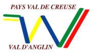 8pays-vcva-logo