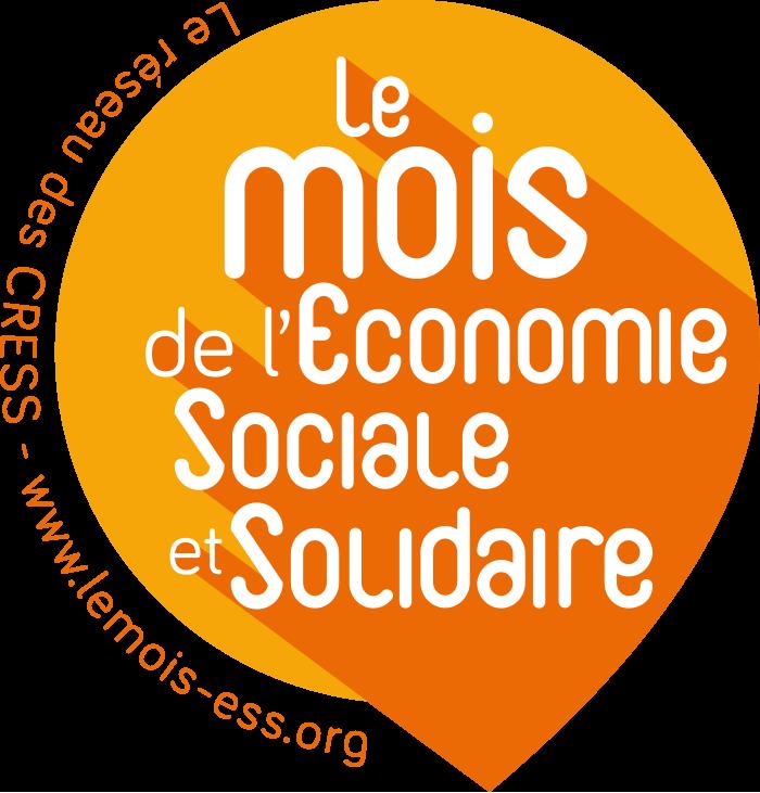 logo_mois_ess