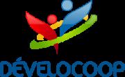 Logo_Dévelocoop