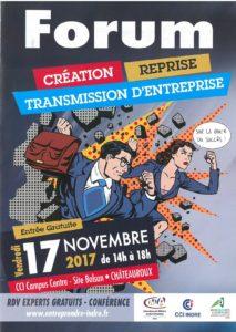 Forum_création_entreprise_17_11_2017