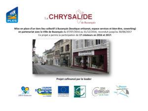 présentation-Chrysalide-pour-le-site-internet-du-PLES_1