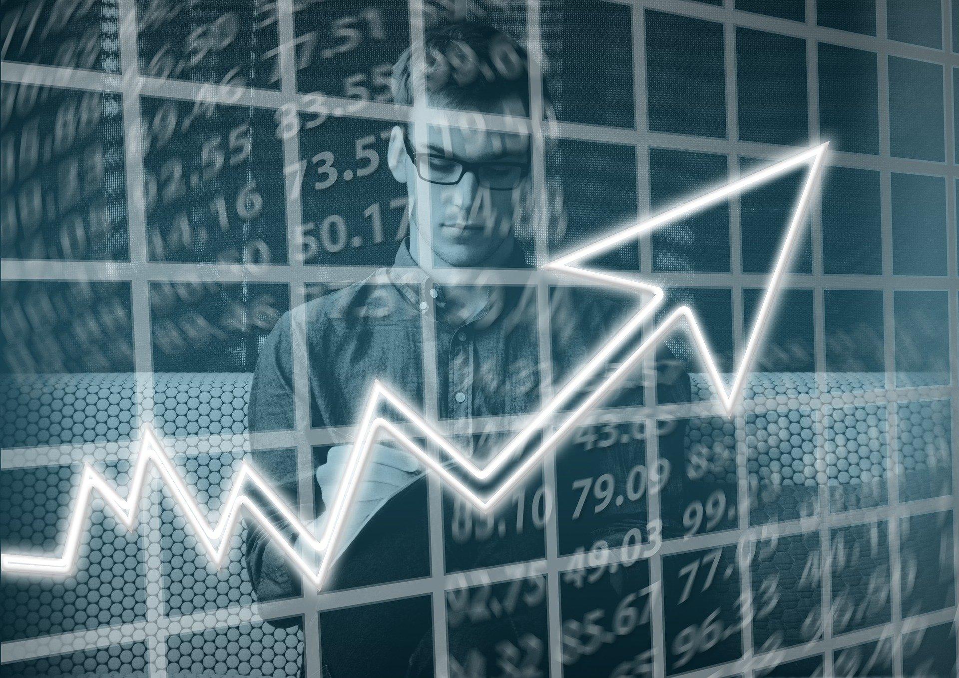 Reconfinement: Les mesures d'urgence économiques à destination des entreprises (Covid-19)