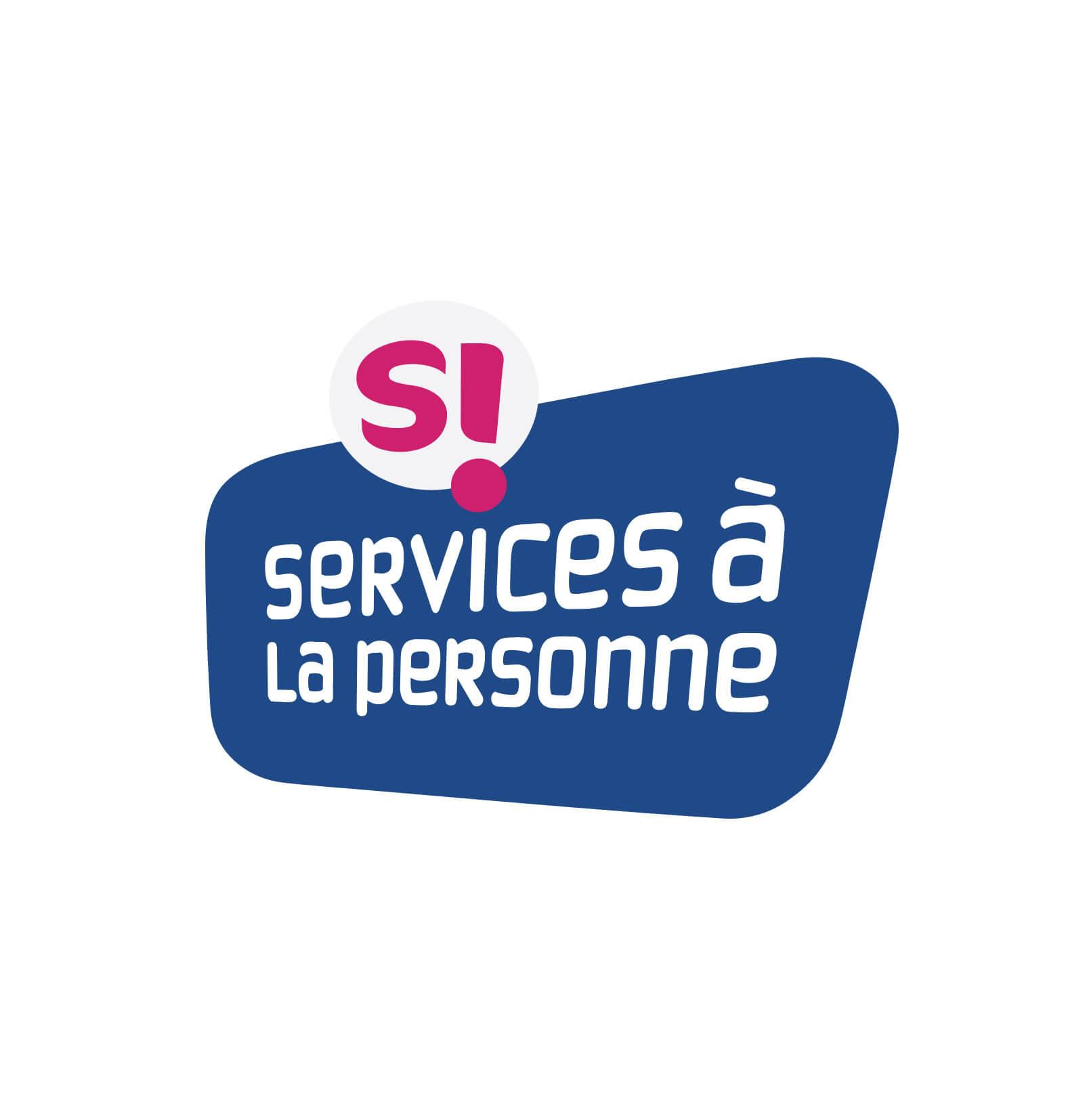 Informations sur les activités des services à la personne (SAP)