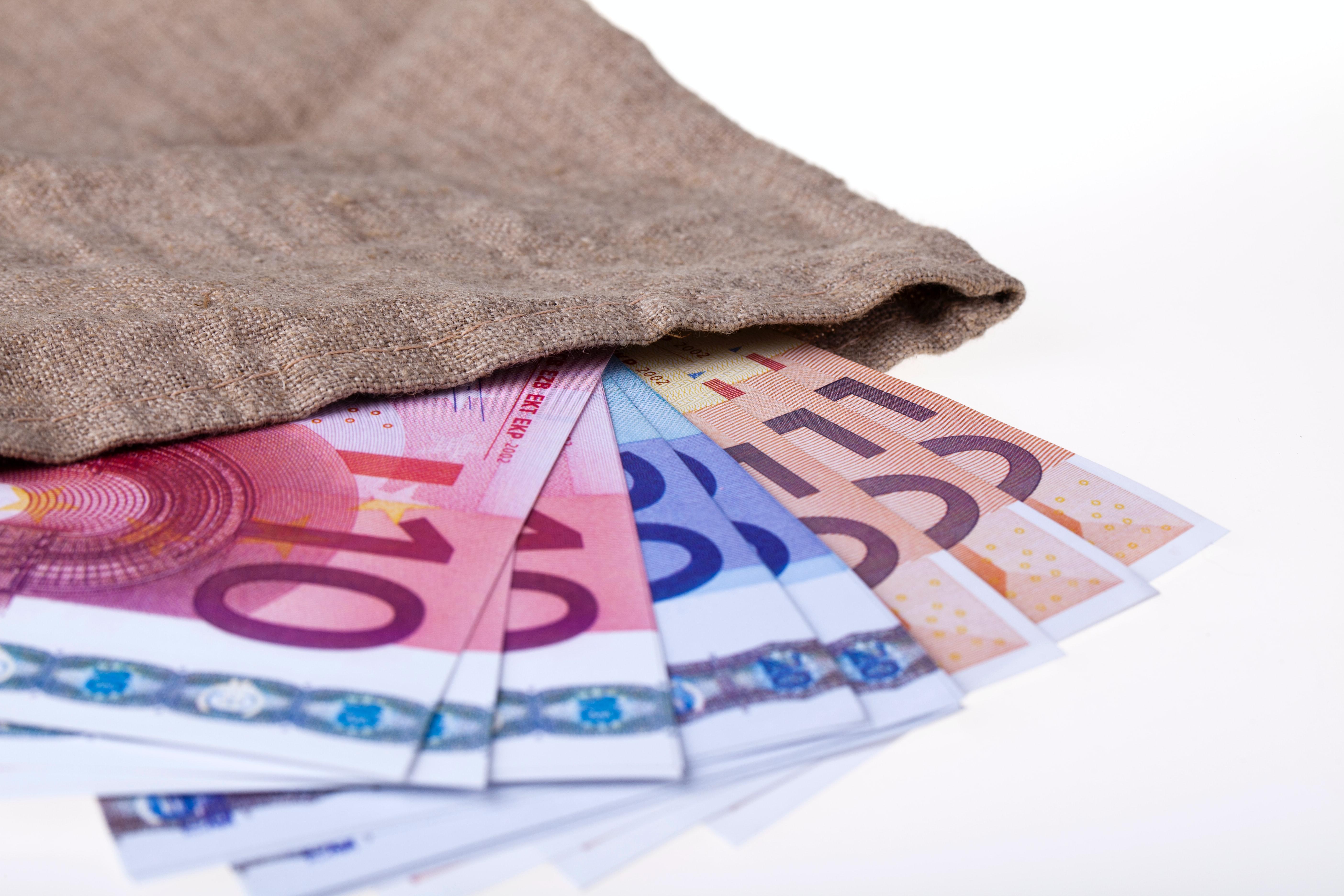 Crowdfunding: Le Financement participatif par excellence