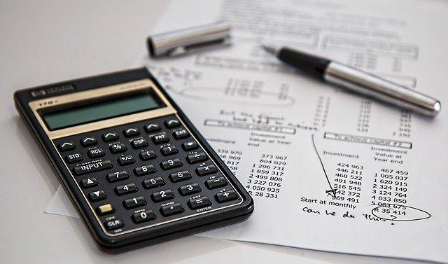 2021: Loi de finances