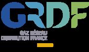 13logo-grdf_descripteur_rvb