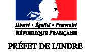 4logo_entete_prefet_de_l_indre