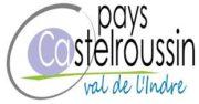 7logo-pays-castelroussin