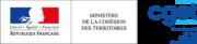 Marianne_MCT-logo_CGET-horizontal_CMJN