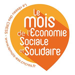 Le PLES au cœur du mois de l'ESS – Novembre 2019 en Région Centre-Val de Loire