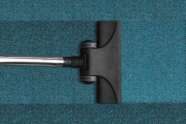 Créer dans le secteur du nettoyage