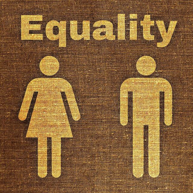 08 MARS : Journée internationale des droits des femmes – Programme des actions dans l'Indre