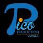 logo_Pico