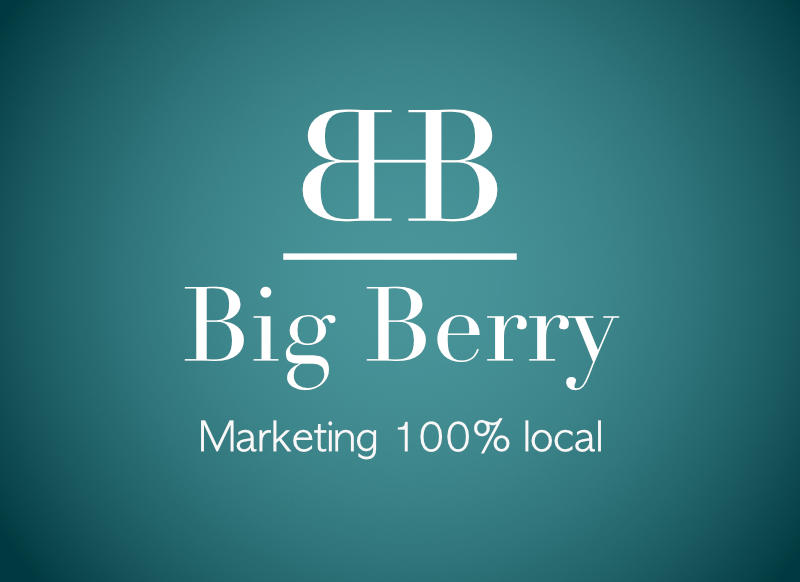 Témoignage de l'entreprise Big Berry